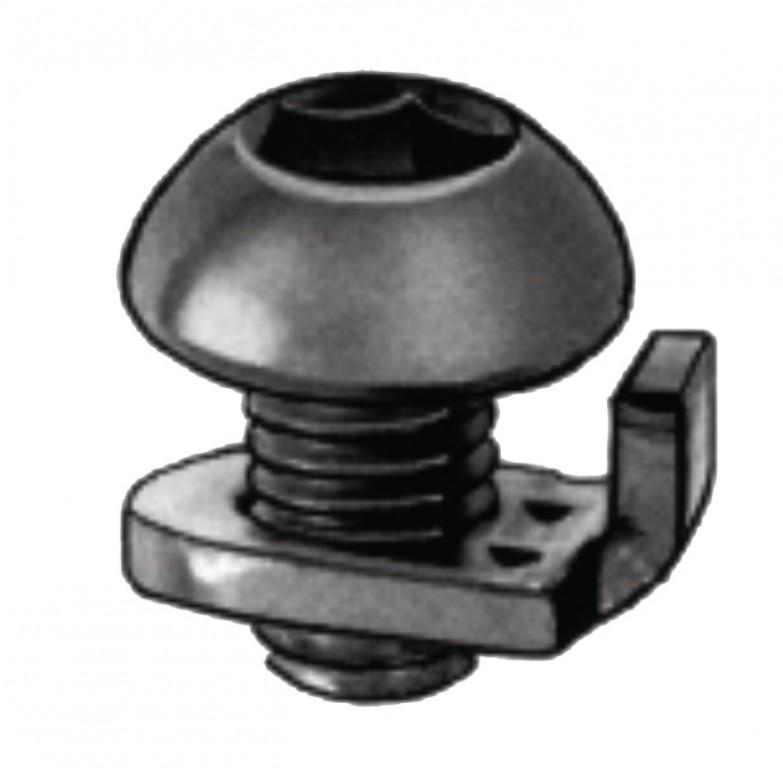 Vis serre cable cantilever v brakes 2038225900 - Serre cable velo ...