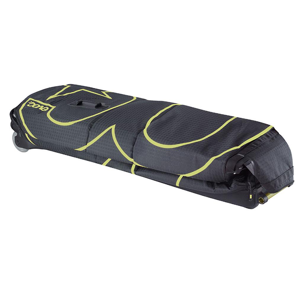evoc sac v u00e9lo traveler bag pro evoc travelerbagpro