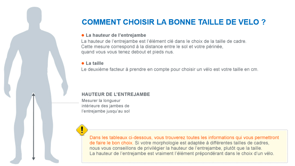 guide_taille_conseil